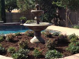 J S Landscaping by Photo Gallery Green Ackors Landscaping And Irrigation Company