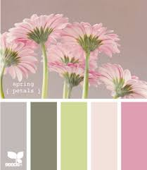 Sping Colors Best 25 Spring Colors Ideas On Pinterest Spring Color Palette
