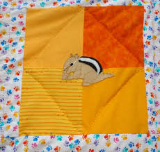 crib quilts wallhangings