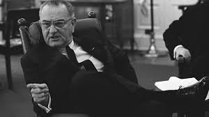 jfk u0026 lbj a time for greatness full episode secrets of the