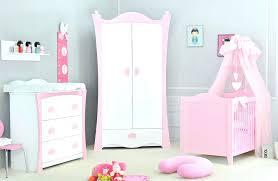 chambre bébé pas cher complete chambre bebe pas cher photos de conception de maison brafketcom