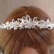 accessoires de mariage accessoire de mariage pour cheveux la boutique de maud