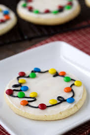 354 best cookies images on pinterest