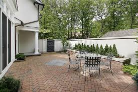 Southern Garden Ideas Of Landscapes Llc Landscaping Garden Planting Ideas In St S
