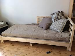 100 tarva daybed day beds ikea top 25 best ikea daybed