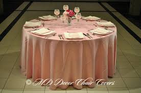pale pink table cover pink table cloths blush polyester tablecloth satin pale plastic