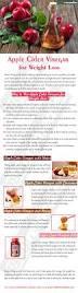 best 25 gudhal flower ideas on pinterest foods for liver health