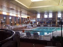 hotel davenport and conference center davenport ia united