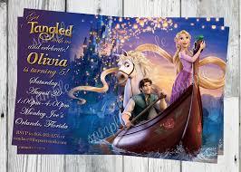 invites you or invite you rapunzel invitation tangled birthday invitation rapunzel