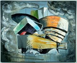 martin kippenberger at l a moca contemporary art daily