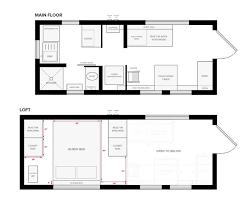 House Floorplans Tiny House Blueprints Top 25 1000 Ideas About Tiny House Floor