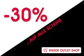 Alles F Die K He Online Shop Rieker Shop Rieker Schuhe Versandkostenfrei Bestellen