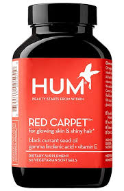 hair growth supplements for women revita locks best hair growth products vitamins supplements to get longer