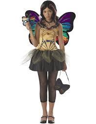 Halloween Costumes Tween Girls 7 Tween Halloween Costumes Images Costume