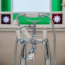 100 traditional bath taps with shower mixer 182 best vola traditional bath taps with shower mixer budapest bathroom project customer bathrooms victorian plumbing