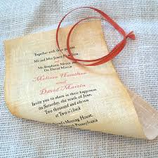 Wedding Invitation Reply Card Message In A Bottle Wedding Invitations With Mailer Box And Reply