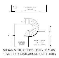 5000 sq ft house floor plans 5 bedroom 2 story designs blueprints