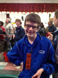 latham centers prader willi syndrome and beyond january 2013