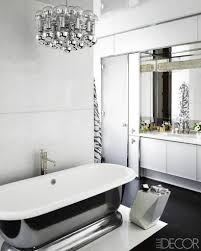 10 luxury bathrooms ideas