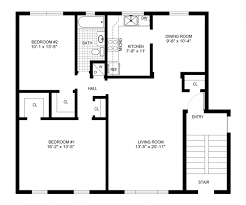 ranch home plans with basements house plan smothery your design and plans plans also x px then