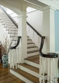 best 25 traditional staircase ideas on pinterest paint palettes