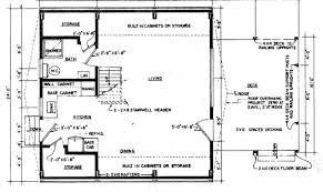a frame cabin floor plans the 19 best a frame cabin plans house plans 62291