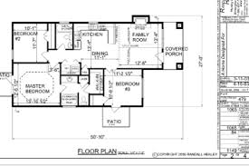 single story open floor plans exciting single story house plans photos best inspiration home