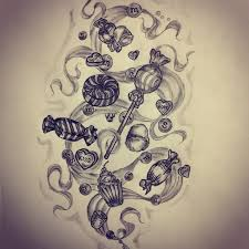 19 best sketches images on pinterest tattoo ideas drawings and