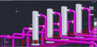 Home Design Software Download Free Trial Download Autocad Plant 3d 2018 Free Trial Autodesk U003c