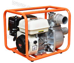 Single Phase Water Pump Motor Price 7 5hp Water Pump 7 5hp Water Pump Suppliers And Manufacturers At