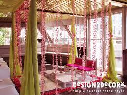 hindu wedding supplies best 25 wedding mandap ideas on indian wedding