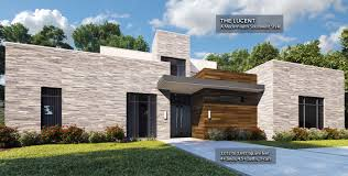 Southwest Style Homes Energy Efficient And Sustainable Luxury Home Builder In Dallas