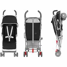 Disney Umbrella Stroller With Canopy by Lightweight Stroller Comparison The New 2016 Maclaren Quest Vs