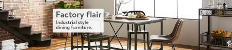 cheap dining room set kitchen dining furniture walmart