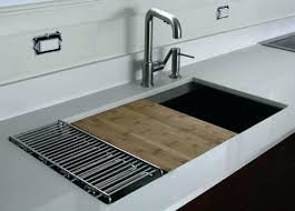 franke sink accessories chopping board sink chopping board glass chopping board for or franke sink