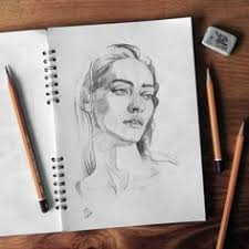 drawing art by josh midlow art pinterest drawings sketches