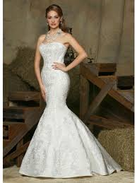 house of brides wedding dresses davinci bridals wedding dress style 50332 house of brides