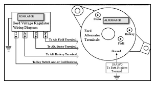 page 298 of battery tags 1989 ezgo marathon wiring diagram 1989