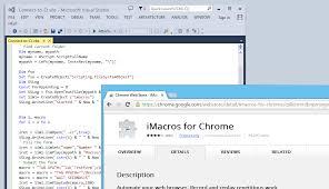 imacros tutorial loop ipswitch imacros ipswitchworks com