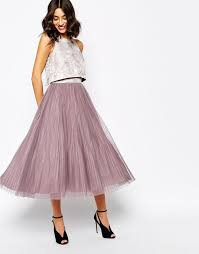 wedding dresses for guests uk 653 best wedding guest what 2 wear images on wedding