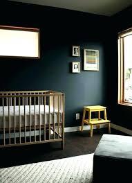 peinture pour chambre bébé peinture pour chambre d enfant pour a idee peinture pour chambre