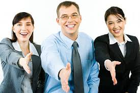 Keys To A Good Resume A Well Written Resume Is The Key To A Good Offer U2014 Manager Foundation