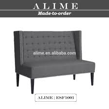 wedding love seat wedding love seat suppliers and manufacturers