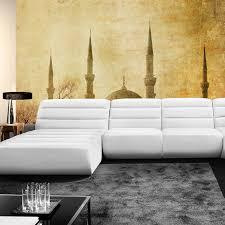steinwand wohnzimmer beige awesome fototapete wohnzimmer beige photos globexusa us