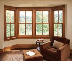 replacement windows window repair services pj fitzpatrick img width