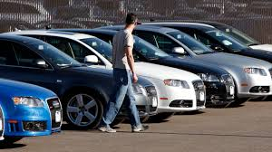 best black friday car lease deals four rules for buying a car on black friday