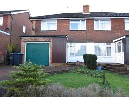 property for sale in burgess hill