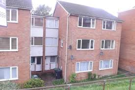 Flats For Rent In Luton 1 Bedroom Properties To Rent In Luton Flats U0026 Houses To Rent In Luton