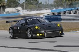 porsche 911 race car 2013 porsche 911 rsr race car revealed