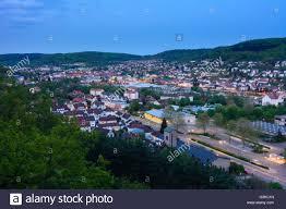 Mosbach Baden Mosbach Stockfotos U0026 Mosbach Bilder Alamy